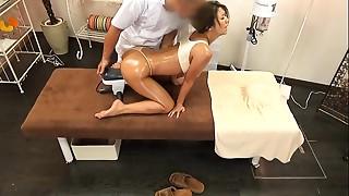 Amateur,Asian,Blowjob,Fucking,Sex Toys