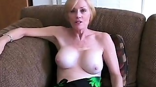 Amateur,Big Boobs,Blonde,Blowjob,Cuckold,Facial,Grannies,Mature,MILF,Stepmom