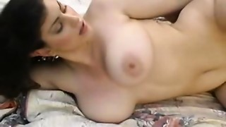 Natural,Fucking,Blowjob,Big Boobs