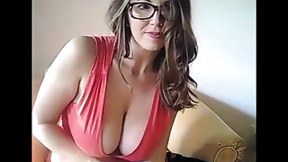 Amateur,Anal,Big Ass,Cumshot,Doggystyle,Fetish,Handjob,Fucking,Homemade,Massage