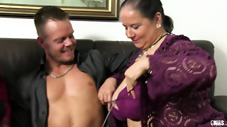 Amateur,Gangbang,Grannies,Group Sex,Fucking,Homemade,Mature,MILF,Old and young,Pornstar