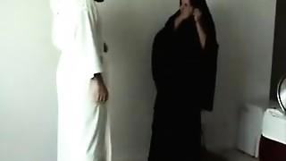 Arab,Big Cock,Blowjob,Couple,Fetish,Foot Fetish,MILF,POV