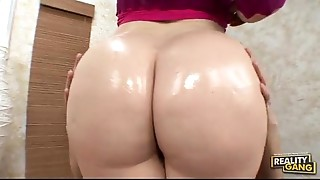 Babe,Beautiful,Big Ass,Big Boobs,Girlfriend,Mature,Petite,Teen,Wife