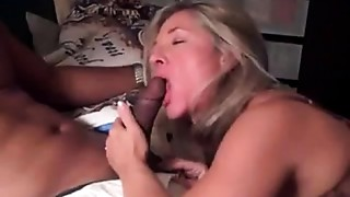 Amateur,Anal,Cuckold,Threesome,Wife