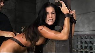 BDSM,Compilation,Extreme,Fucking