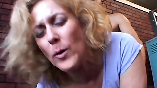 Babe,Cumshot,Facial,Grannies,Fucking,Housewife,Mature,MILF,Old and young,Stepmom