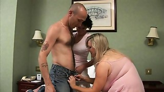 Amateur,British,Group Sex,Mature,Swingers,Threesome
