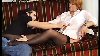 Cheating,Fetish,Foot Fetish,Fucking,Housewife,Mature,Wife