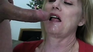 Amateur,Blowjob,Cumshot,Grannies,Fucking,Housewife,Mature,MILF,POV,Reality