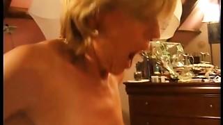 Anal,Ass licking,BDSM,Fisting,Grannies,Fucking,Housewife,Mature,MILF,Stepmom
