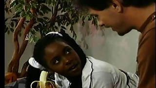 Anal,Black and Ebony,Fucking,Interracial,Mature,Old and young,Teen