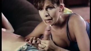 Blowjob,Mature,MILF,Stepmom,Threesome,Vintage