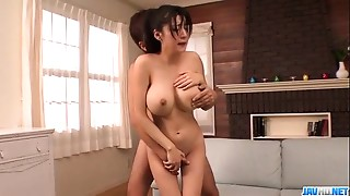 Asian,Big Boobs,Big Cock,Blowjob,Creampie,Fingering,Fucking,Lingerie,Sex Toys,Teen