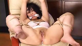 BDSM,Asian,Anal