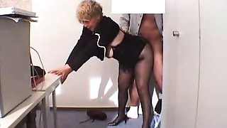 Amateur,Grannies,Hidden Cams,Mature,Office