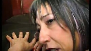Anal,Fucking,Housewife,Mature,MILF,Old and young,Stepmom,Teen,Wife
