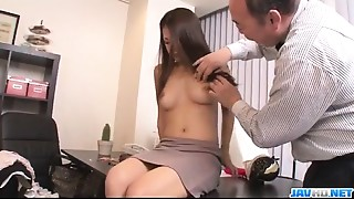 Asian,Babe,Big Boobs,Blowjob,Fingering,Hairy,Fucking,Lingerie,Mature,MILF
