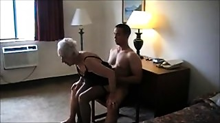 Funny,Grannies,Fucking,Old and young,Teen,Voyeur