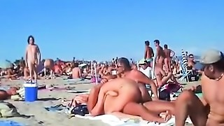 Amateur,Outdoor,Public Nudity,Swingers
