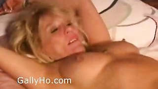 Amateur,Fucking,Mature,Old and young
