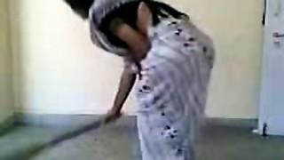 Amateur,Fucking,Hidden Cams,Indian,Wife