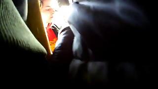 Bus,Flashing,Hidden Cams,Voyeur