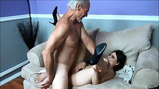 Amateur,Anal,Caught,Daddy,Hairy,Old and young,Teen