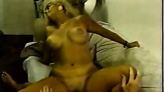 Fucking,Mature,MILF,Old and young,Stepmom,Teen