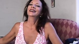 Big Boobs,Brunette,Grannies,Fucking,Housewife,Mature,MILF,Stepmom,Wet,Wife