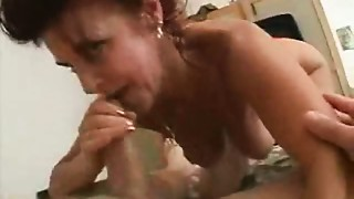 Wet,Threesome,Teen,Stepmom,Softcore,Redhead,Reality,MILF,Mature,Fucking