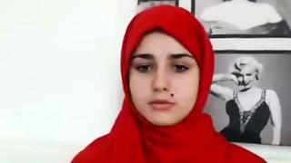 Amateur,Arab,Sister,Softcore,Voyeur,Webcams