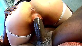 Big Ass,Big Cock,Black and Ebony,Cuckold,Fetish,Fucking,Interracial,School,Slut
