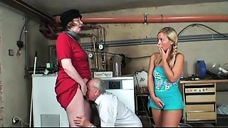 Blonde,Chubby,Daddy,Grannies,Hairy,Fucking,Masturbation,Mature,MILF,Old and young
