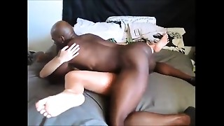 Big Cock,Cuckold,Fucking,Homemade,Interracial,Orgasm,Pornstar,Wife