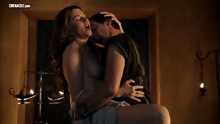 Celebrities Sex,Group Sex,Fucking,Lesbian