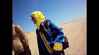 Arab,Voyeur,Webcams