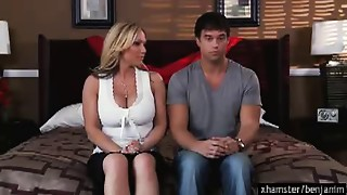 Big Boobs,Cheating,Group Sex,Pornstar,Slut,Swingers,Wife