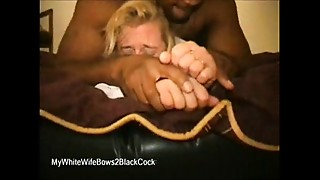 Black and Ebony,Extreme,Interracial,Sister