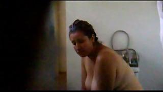 Amateur,Bathroom,Big Ass,Big Boobs,Hidden Cams,Latina,Mature,MILF,Stepmom