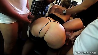 Big Ass,Big Boobs,Big Cock,Blowjob,Chubby,Fucking,MILF,Slut,Wife