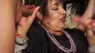 Anal,Grannies,Fucking,Mature