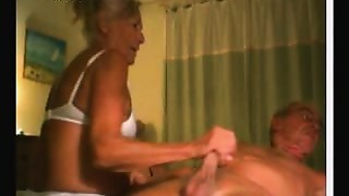 Amateur,Couple,Grannies,Mature,Old and young,Webcams