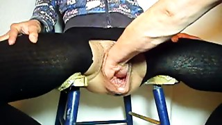 Anal,BDSM,Brutal,Double Penetration,Extreme,Fingering,Fisting,Gaping,Fucking
