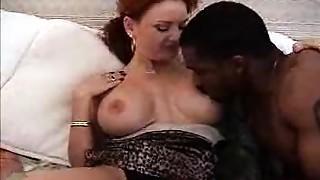 Big Cock,Black and Ebony,Fucking,Mature,Pornstar,Wife