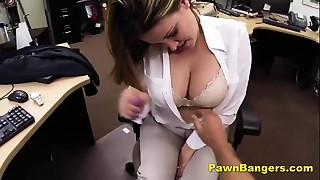 Amateur,Big Boobs,Big Cock,Blowjob,Brunette,Chubby,Doggystyle,Fucking,Hidden Cams,Mature
