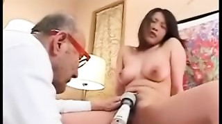 Asian,BBW,Daddy,Grannies,MILF,Old and young,Seduced,Teen