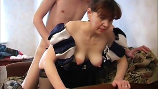 Fucking,Mature,Old and young,Russian,Teen