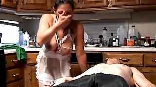 Big Boobs,Cumshot,Grannies,Fucking,Housewife,Lingerie,Mature,MILF,Slut,Stepmom
