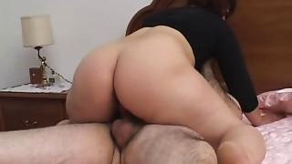 Big Ass,Casting,Mature