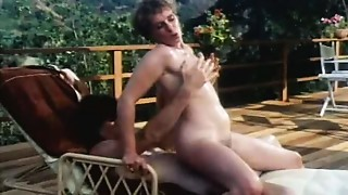 Fucking,Mature,MILF,Old and young,Stepmom,Teen,Vintage